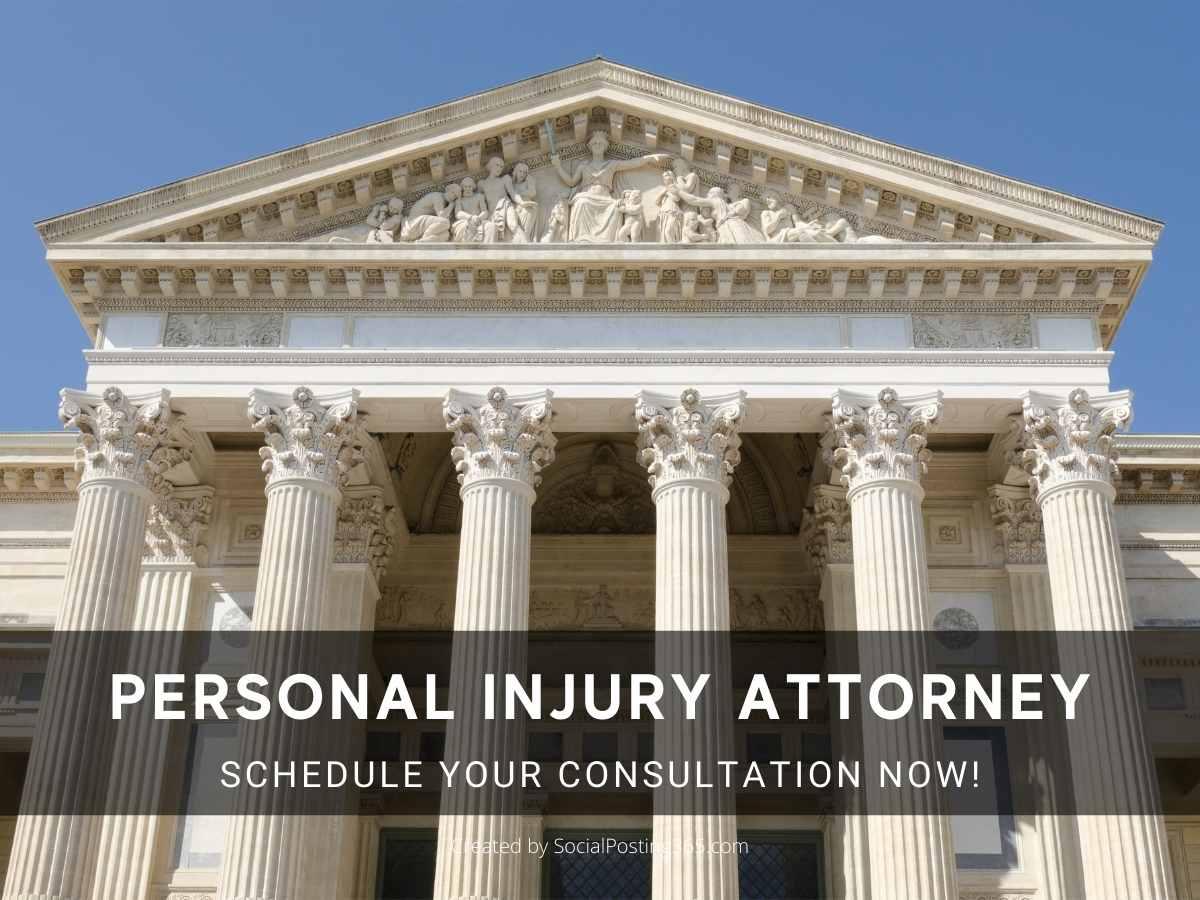 car accident lawyers brooklyn