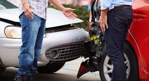 car accident lawyers brooklyn-1
