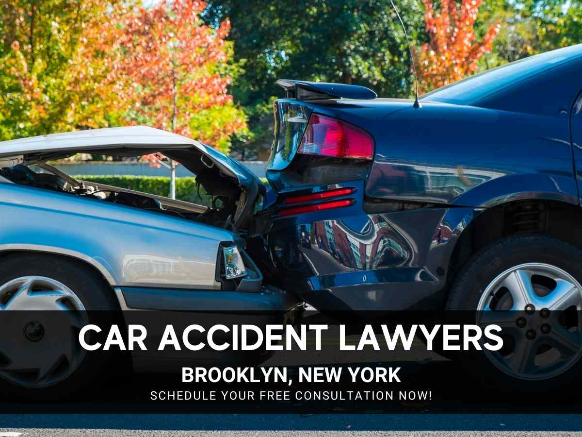 Top uber incident personal injury lawyers Brooklyn